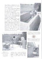 Bauchronik2012_Page_047