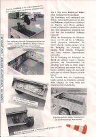 Bauchronik2012_Page_124