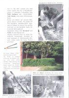 Seite_006