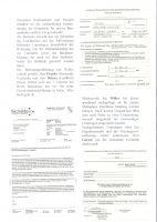 Seite_010