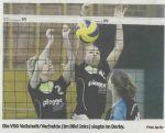 2015-12-Damenheimspiel