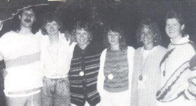 1989_bei_Willex_Eltern