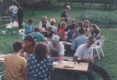1994_bei_Maren_auf_der_Wiese