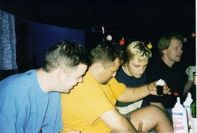 1999_Sommerfest2