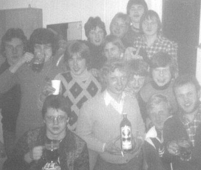 1978_im_Sportheim