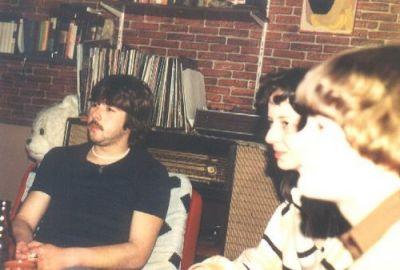 1979_bei_Sigmar