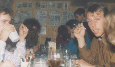 1988_bei_Willex