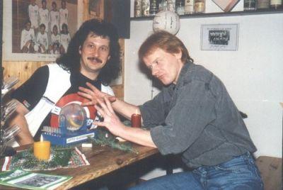 1994_bei_Willex