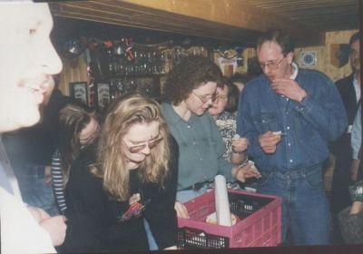 1995_bei_Willex