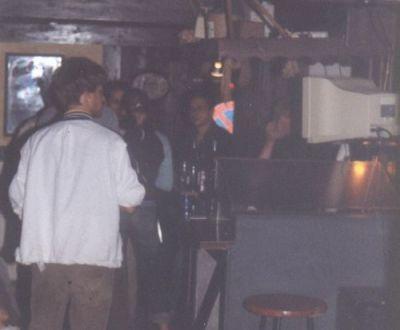 2003_im_ABC_in_Braunschweig