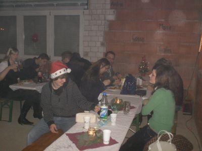 2007_Rohbau_Beachclub