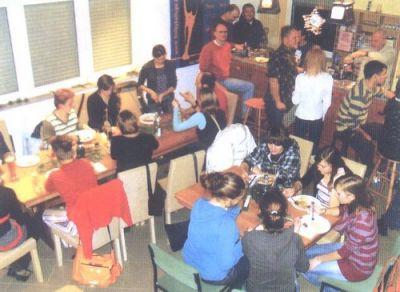 2008_im_Beach-Club