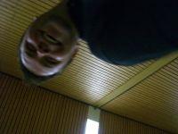 2010-11-23_CIMG2466
