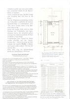 Seite_013