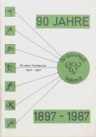 Sonder_1987_04