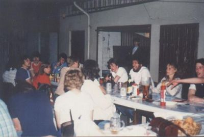 1983_bei_Norbert