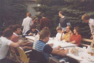 1984_bei_Thorsten