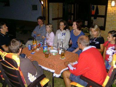 2009_Andreas