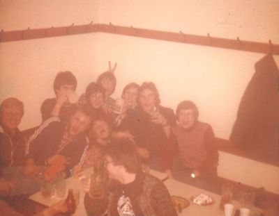 1975_im_Sportheim