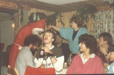 1985_im_Keller_von_Frank