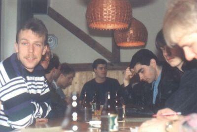 1989_im_neuen_Sportheim
