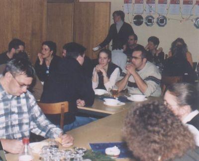 2002_im_Alvesser_Gemeinderaum