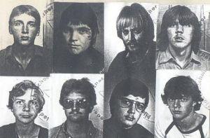 3._Herren_1980_81