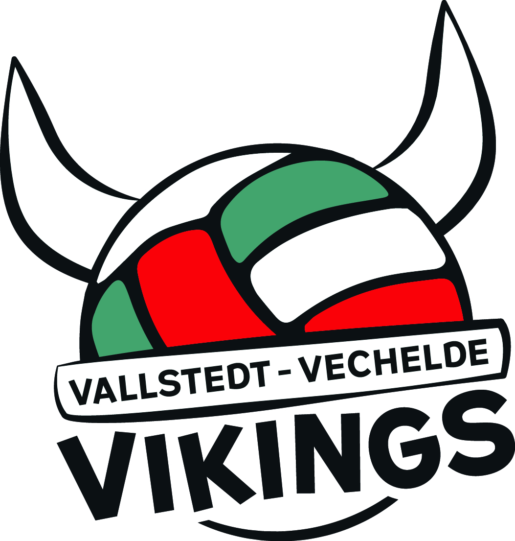 Vikings Seite